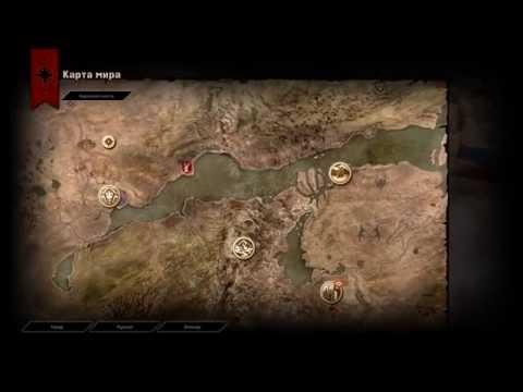 Игра Горящая Резина: Разбивай и Взрывай - 3Д игры