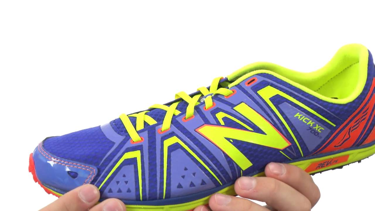 separation shoes b6ee3 dc7b8 New Balance MXC700v3 Spike SKU:8343456