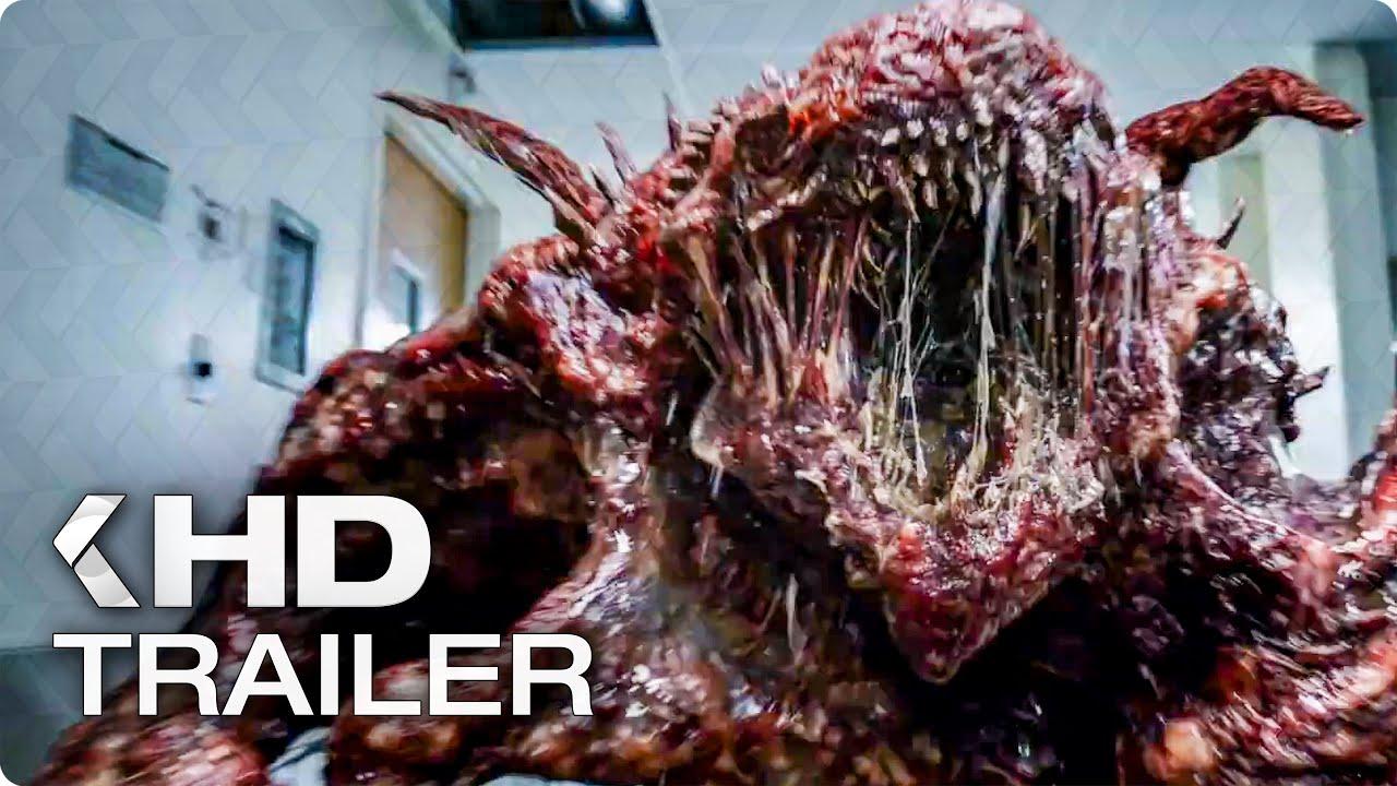 Download STRANGER THINGS Season 3 Trailer (2019) Netflix