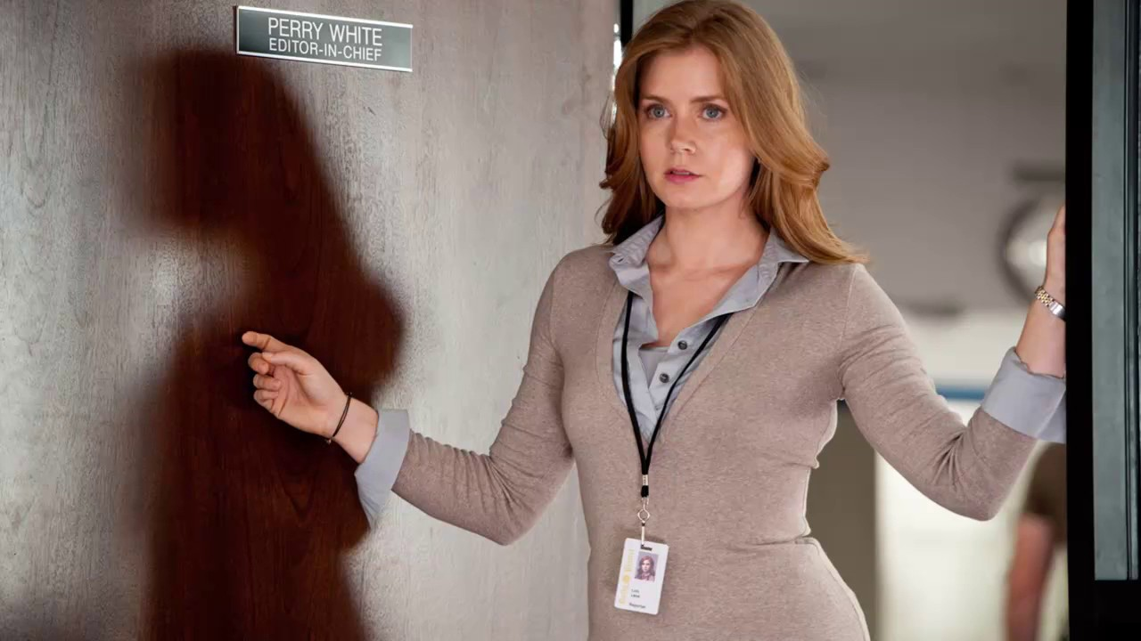 Hot Amy Adams nude (62 pics), Cleavage