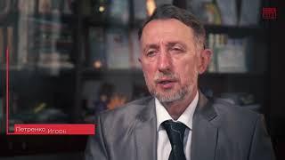 Алкоголь Незримый враг Как бросить пить Почему в России пьют