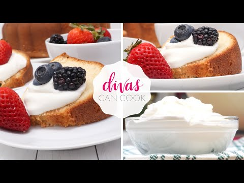southern-sour-cream-pound-cake
