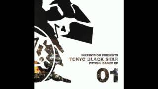 Tokyo Black Star - Blade Dancer (Beatless Version)