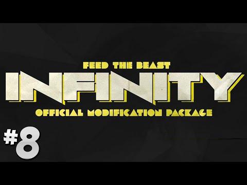 ftb-infinity--ep.8---jetpack-&-energy-conduits!-[minecraft-1.7.10]