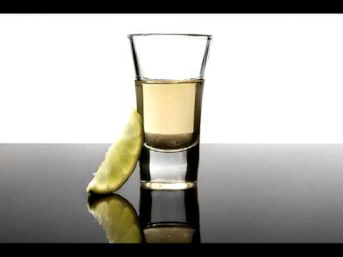 Tequila 20 minute version (The Champs)