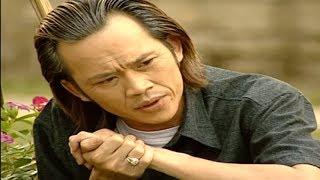 Hài Hoài Linh, Thúy Nga, Việt Hương - Bùa Yêu - Hài Kịch Cười Vỡ Bụng 2018