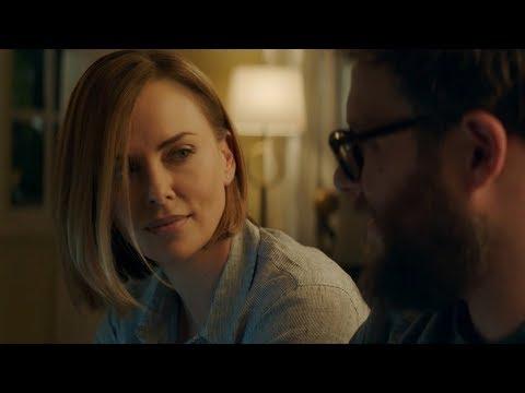 Лучшие фильмы 2019|Фильмы которые уже вышли|Лучшие новинки фильмов 2019 в хорошем качестве