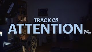 Video Rich Brian ft. Offset - Attention download MP3, 3GP, MP4, WEBM, AVI, FLV April 2018