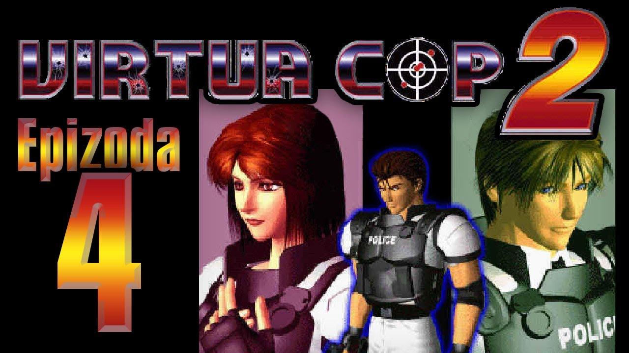 v cop 2 game free download
