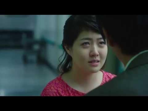 映画『怪しい彼女』予告編