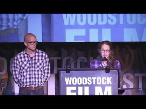 Woodstock Film Festival 2014, Best Feature Narrative
