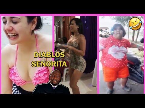 VIDEOS VIRALES  | Si Te Ries Pierdes 🔥 | Mayo 2019 #8 🚨🚨🚨