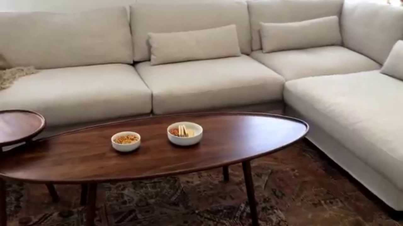 Sits Brandon Corner Sofa See It At Furniche Milton Keynes. Designer Fabric  And Italian Leather Sofas   YouTube