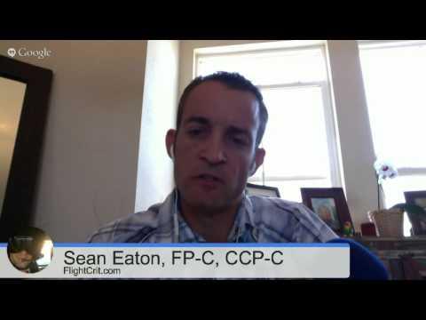 FlightCrit Friday Episode 1: Introduction To The Flight Paramedic Certification Exam