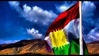 موسيقى راب كوردي حزين جدا 2019 music sad Kurdish