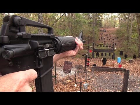 Windham Weaponry Dissipator