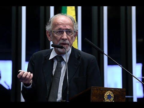 Sessão temática - Reforma da Previdência - 10/09/2019