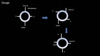 LIVE_Principles Of Downstream Techniques In Bioprocess thumbnail