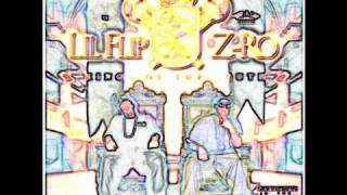 Z-RO & Lil Flip: Burbans and Lacs