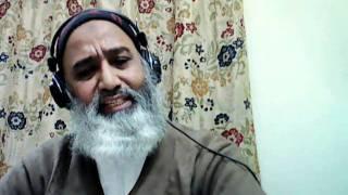 Gaaeye kay galay mein paani (Liver fluke in Cattle) Dr.Ashraf Sahibzada.wmv