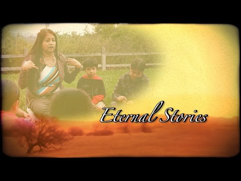 Our Eternal Stories
