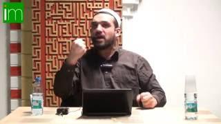 Ferid Heider - Es liegt in Allahs Hand !