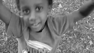 Play Black Boy Run