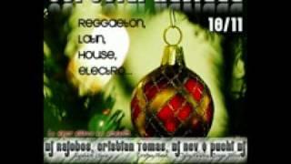 Don Omar Ft Zion Y Lennox - Ella Ella
