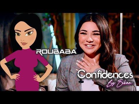 Roubaba : études, Télé-réalité, Chirurgie- Esthétique, Ousmane Dembélé... Elle Nous Dit Tout !