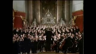 моцарт Ла Пара песни