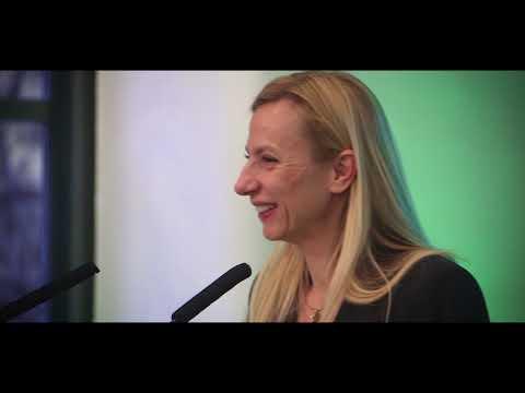 Abgeordnetenkonferenz der Steirischen Volkspartei