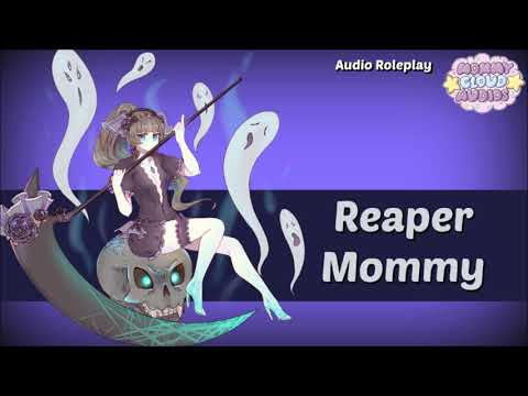[18+] Dressing Up Mommy's Girly Boy - MDLB - Audio Roleplay from YouTube · Duration:  6 minutes 13 seconds