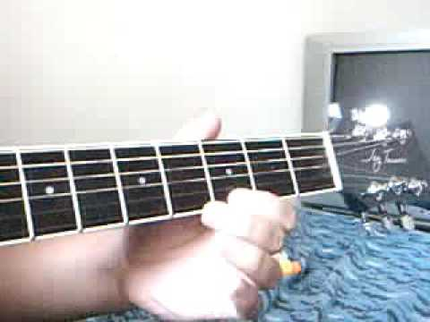 Guitar guitar chords your song : Your Song Parokya Ni edgar Chords - YouTube