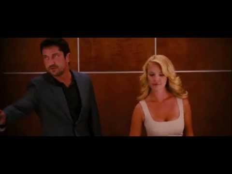The Ugly Truthkatherine Heigl Gerard Butler By Your Side