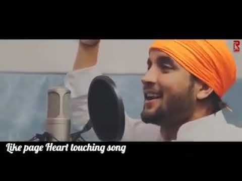 Anni Vi Ameeri Na Dai | New Punjabi Song   R Nait   Latest Punjabi Video