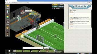 Habbol - Creditos Gratis - Pixeles Gratis - HC Gratis - Muchas Cosas Mas Gratis
