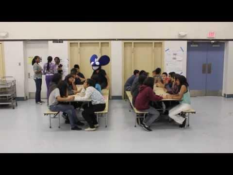 Harlem Shake - Buena Park Junior High [2012-2013]