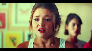أجمل أغنية تركية حزينة تستحق الأستماع   أصبح كذباً 😢مترجمة للعربية Yalan Oldu   YouTube