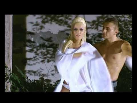 Клип Kristine - Se Thelo