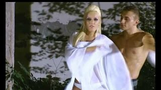 Se thelo - Kristine [ videoclip Se thelo ]