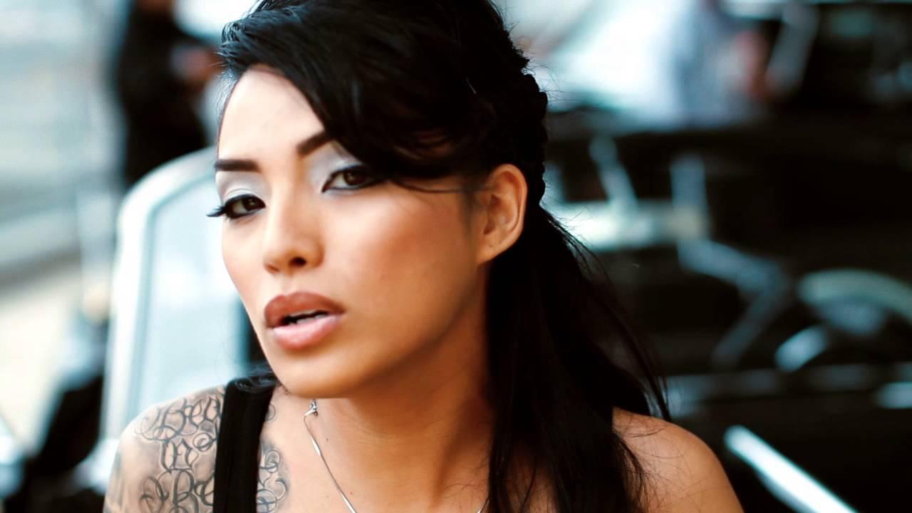 "Davina Know Your Place Lyrics Good davina ""now you've been seduced"" (music video) - youtube"