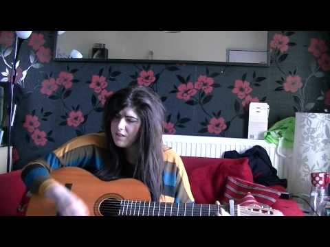 'Good Time' (Owl City & Carly Rae Jepsen) Cover by Charlie Emily Melody