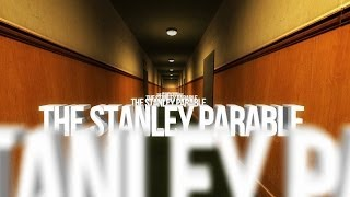The Stanley Parable - PC Gameplay