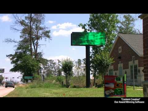 Leadingedgedisplays.com - LED Signs -...