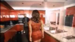 112 feat. Lil Zane - Anywhere (HD)