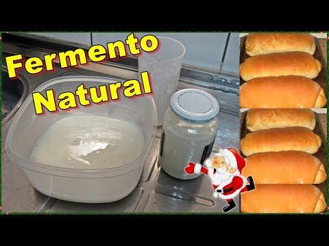 fermento-natural-e-mais-a-reforma-do-fermento/nÃo-tem-segredo