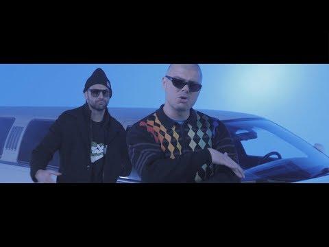 Juice ft. Voke - Držimo grad (Official video 2017)