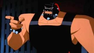 Video Batman vs. Bane download MP3, 3GP, MP4, WEBM, AVI, FLV Juli 2018