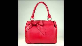 купить модную сумку шоппер(, 2015-09-17T07:19:55.000Z)