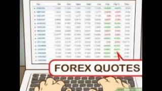 Forex Tutorial: What is Forex Trading? | Investopedia